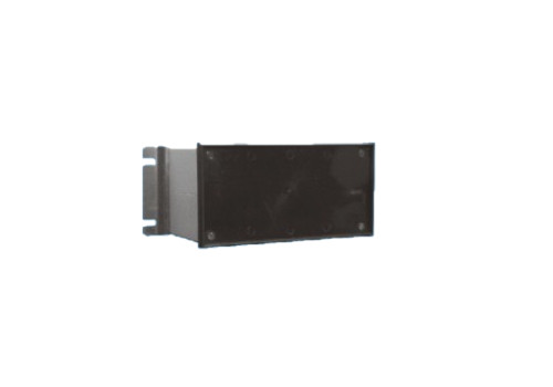 Wall Mount Cabinet Manufacturers