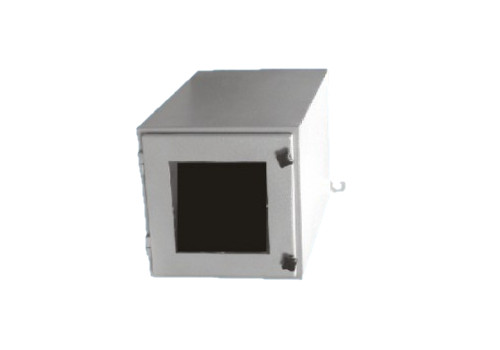 Get Special Purpose Cabinet at DIN Enclosures & System Engineering