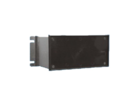 Wall Mounting Cabinet Manufacturers & Suppliers in India
